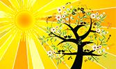 Kоронавирус вносит коррективы в духовную практику pамадана