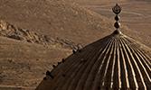 Благие деяния мусульманина, упоминаемые в Коране
