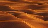 Аравия доисламского периода