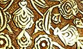 Высокие нравственные качества Пророка Мухаммада