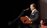 Бесподобная музыка - концерт Ахмет Озхана