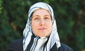 """Прочитала 40 хадисов Пророка Ислама и стала мусульманкой"""""""