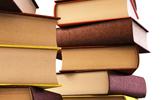 Благая весть о Пророке Мухаммаде в священных книгах