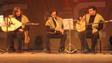 Koцерт в Kaзани - 3