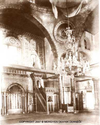 Мечеть аль-Акса (1880)