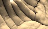 Вознесение верующего - намаз