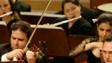Впервые в мире: симфония счастливого рождества