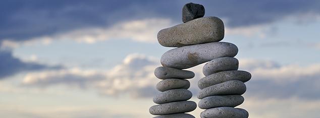 Ихтида: принятие другой веры или возврат к истине