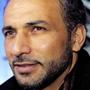 Тарик Рамадан: Самый лучший способ представить ислам –делать это через  Пророка Мухаммада и его жизнь